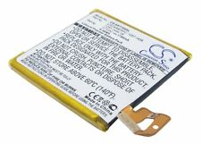 Battery For Sony Ericsson Xperia TL, Xperia TL-30 Mobile, SmartPhone Battery