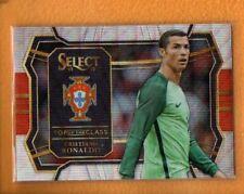 gotbaseballcards 2015-16 seleccione Ultimate Team Azul Fútbol-Usted Elige