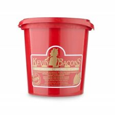 Kevin Bacon's Hoof Dressing Original 1Ltr - Horse Hoof Dressing