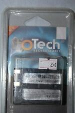 Batterie Pour Appareil Photo OTECH  - EN-EL3 3700057305994