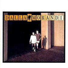 DALLA/MORANDI - DALLA/MORANDI - CD SIGILLATO