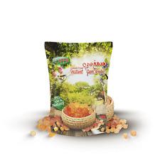 Elnasr instant gum arabic (gum acacia) 150 gms الصمغ العربي
