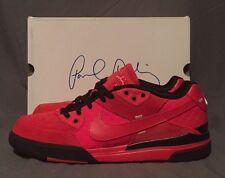 Nike Zoom Paul Rodriguez 3 SB Size 11 P-Rod VNDS