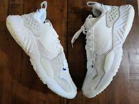 Nike Delta React White Vast Men's 11 Casual Shoes Sneaker CD6109-101