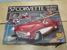 Mpc 6426 Trophy Series '57 Corvette 1:16