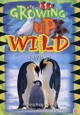 Películas en DVD y Blu-ray DVD: 3 up