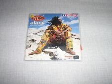 WES CDS FRANCE RF1 RTL FUN RADIO ALANE