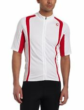 Cannondale Classic Jersey