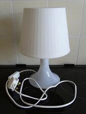 Children's Safety Bedside Lamp