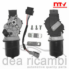 MTRE006 Ciclomotor Limpiaparabrisas Delantero RENAULT KANGOO EXPRESS FC0/1 97->
