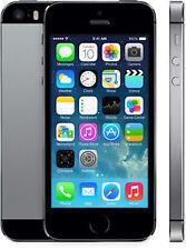 iPhone 5s Handys von T-Mobile ohne Vertrag