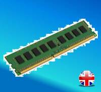 4GB RAM Memory for HP-Compaq 8200 Elite (Microtower) (DDR3-10600 - Non-ECC)