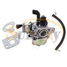 Carburettor Carburetor Fit Honda GXH50 GX100 Mixer Loncin Lifan Carb G100 Engine
