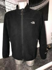 Manteaux et vestes The North Face polyester pour homme