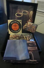 FOO FIGHTERS Sonic Highways MEGA BOX SET Bundle 180 Vinyl CD LP record SEALED