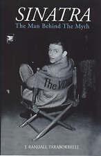 Sinatra: The Man Behind the Myth