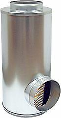Baldwin PA2722 Air Filter For 04-08 Spartan Motors K2