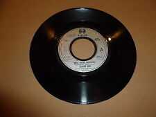 "STATUS QUO - What You're Proposing - 1980 UK 7"" Juke Box vinyl single"