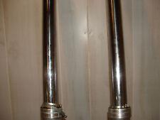 1987 suzuki rm125,rm 125 front forks