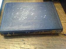 Les voyages extraordinaires Jules Verne Jean de Bonnot tomes 1 l'île mysterieuse