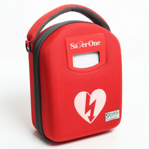 Aed, saver one semi automatic