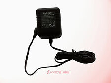 AC Adapter For BOSS BRC-120 DR-880 JS-5 GT-3 GT-6B GT-6 Roland Power Supply PSU