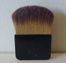 1x CHANEL Blush / Bronzer Brush, travel size, Brand New!