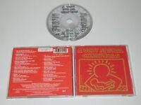 Various/A Very Special Christmas (A&M 393 911-2) CD Album