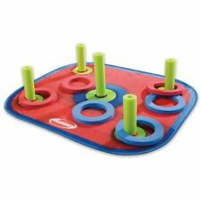 PopOut Ring Toss Toys & Games Outdoor Activities Leisure Sports Room
