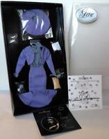 Ashton Drake Gene Doll Outfi tLOVE'S GHOST OUTFIT Mel Odom 1995