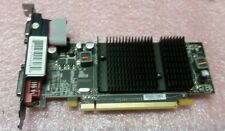 XFX ATI Radeon HD 4350 600M 1GB Video Card HD-435X-ZAHR