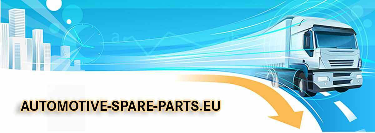 automotive-spare-parts_eu