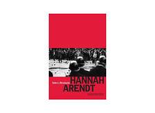 sobre a revolucao / On revolution Hannah Arendt (Em Portuguese do Brasil)