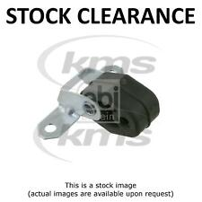 Stock Clearance New REAR EXHAUST RUBBER MTG PO3 SAL+EST 1.6,1.9D,TD 96-