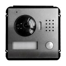 CONTROL ACCESOS CCTV Dahua TELEFONILLO IP  EXT 1,3MP Fija  mod.VTO2000A-C
