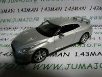 VOITURE 1/43 IXO déagostini russe dream cars : NISSAN GT-R 2008