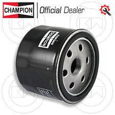 Oil FILTER Cof060 BMW S1000rr K1300 Champion Engine