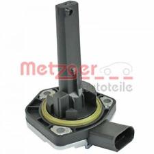 Sensor, Motorölstand für Schmierung METZGER 0901157