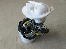 Kraftstoffpumpe VW Passat 3C Benzinpumpe Pumpe 3C0919051Q
