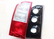 SUZUKI VITARA SE416 ESCUDO SIDEKICK REAR TAIL LIGHT LAMP LENS REFLECTOR SET