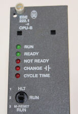 Kloeckner Moeller EBE 222.1-2 CPU-B Module Klöckner Möller EBE222.1-3 Sucos