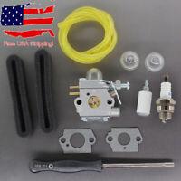 Carburetor For Bolens BL110 BL160 BL425 MTD M2510 M2500 Walbro WT-973 753-06190