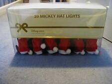 Mickey Mouse Holiday/Seasonal Disneyana