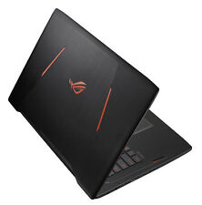 ASUS Gl702vm-gc005t PC Notebook