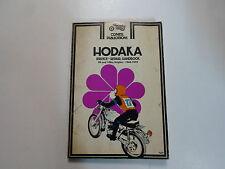 1964 1969 70 1972 Clymer Hodaka 90 & 100cc Service Repair Shop Handbook Manual x