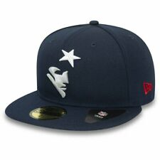 New Era 59Fifty Fitted Cap - ELEMENTS New England Patriots