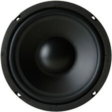 Klipsch Promedia 2.1 Subwoofer - Replacement Speaker
