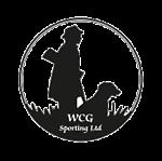 WCG Sporting Ltd