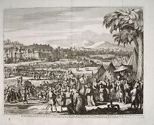 Babylon Nebukadnezar Jerusalem Juda König Jojachin Gefangene Sklave Tempel Juden