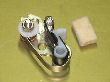 Daiichi Contact Breaker Points Set lucas number 60600271 Triumph 650 750 71-78